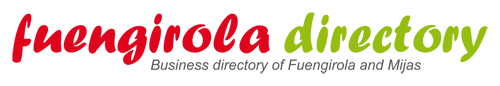 Business Directory of Fuengirola and Mijas