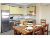 Fotos de Apartamentos Nuriasol