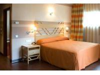 Fotos de Calamijas Hotel