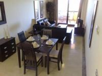 Fotos de Apartamento Calanova Sea Golf
