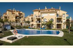 Hotel Mas Playa