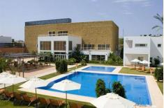 Calamijas Hotel