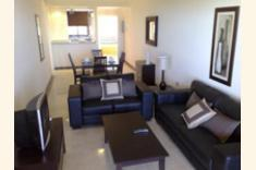 Apartamento Calanova Sea Golf