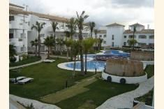 Hotel El Marqués Resort & Spa