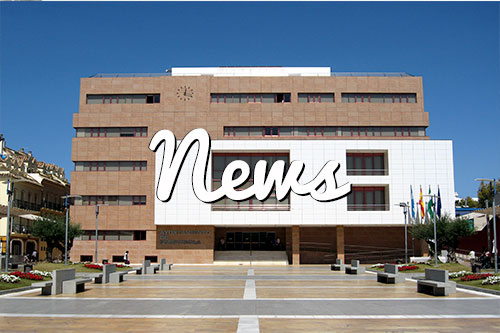News de Fuengirola and Mijas
