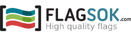 Buy flags in Fuengirola and Mijas
