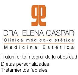 Clinica Doctora Elena Gaspar